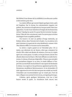 SwissWars_Inside_Final-31