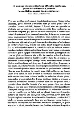 lisme_malmène_le_patronat