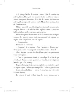 Jambon dodu - page 10