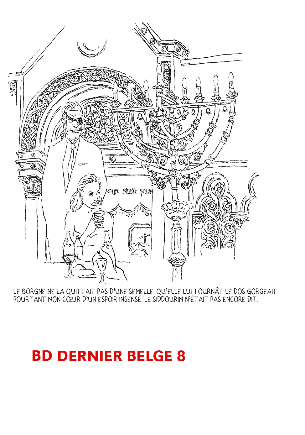 bd_dernier belge_8