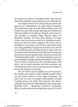 männer und bälle_page 18