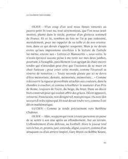 La causerie parisienne - page 11