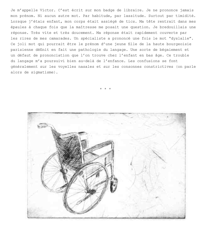 corps carbone - page 11