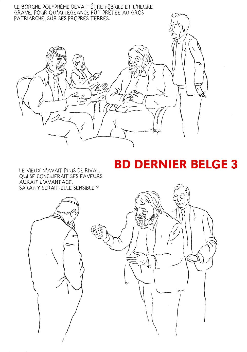 bd_dernier belge_3