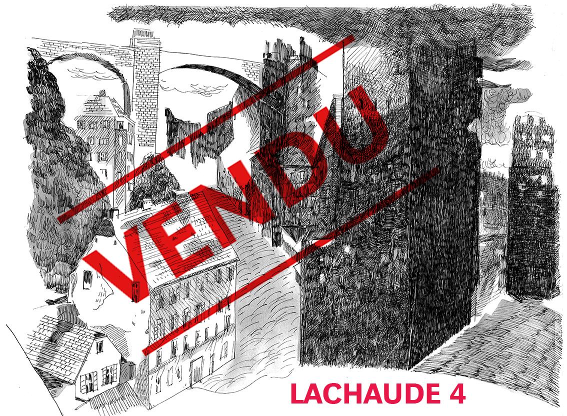 lachaude_4