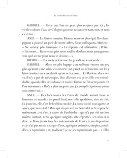 La causerie Fassbinder - page 15