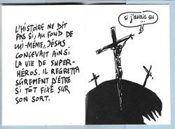 2004_la bible