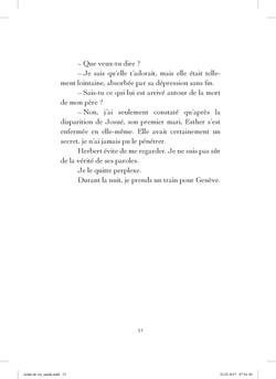 Eclats de vie - page 13