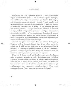 Le Dit des Egarés - page 18