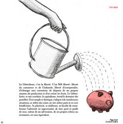 Le_capitalisme_à_portée_de_main_-_page_10