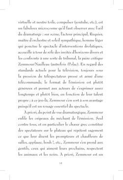 Contre Zimoune - page 18