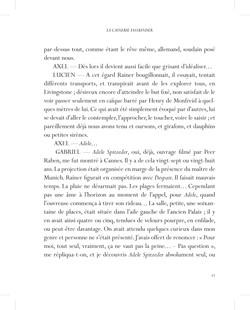 La causerie Fassbinder - page 11