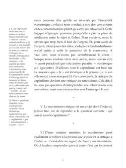 narcissisme-critique - page 8
