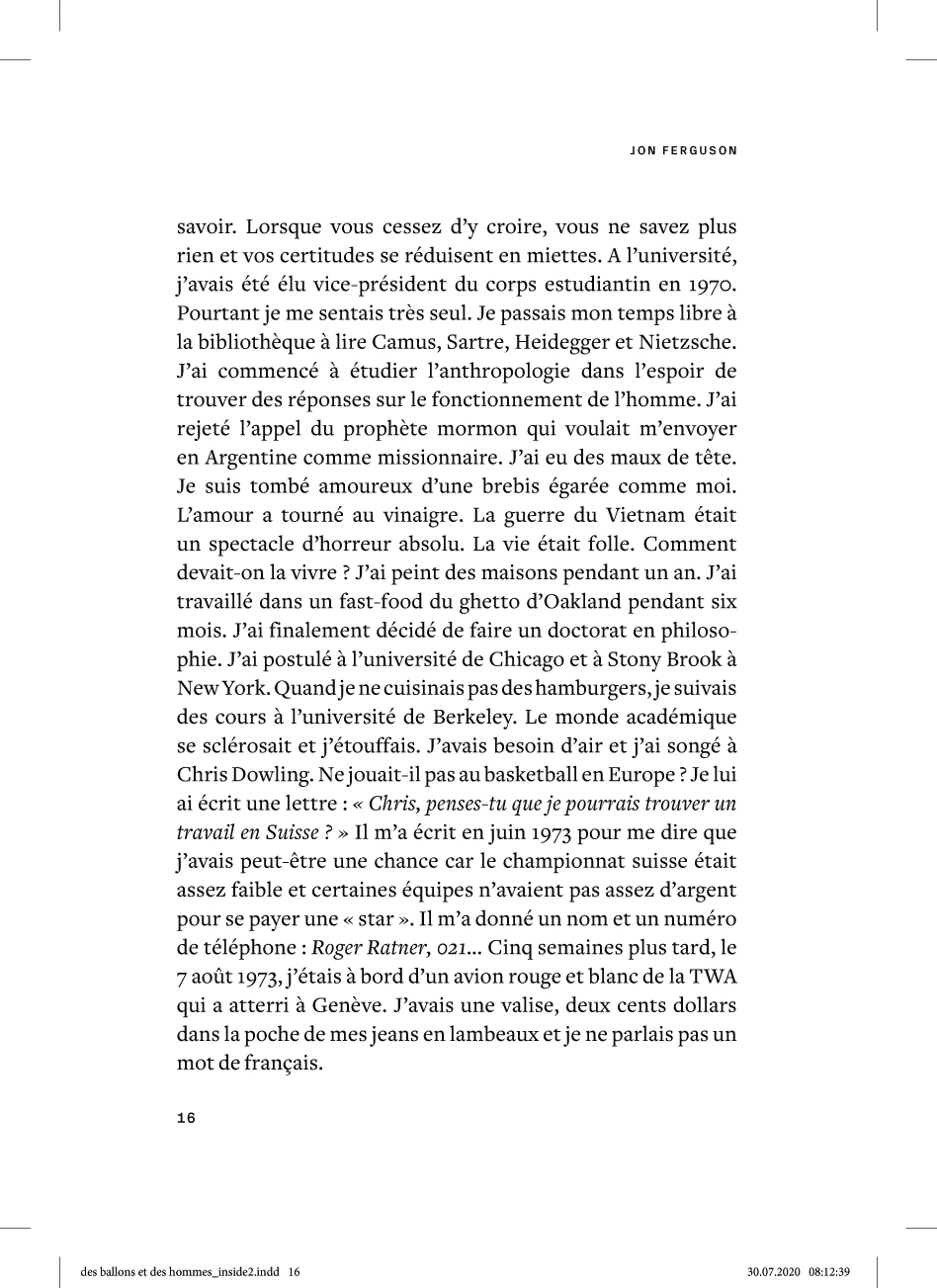 des ballons et des hommes_page 16