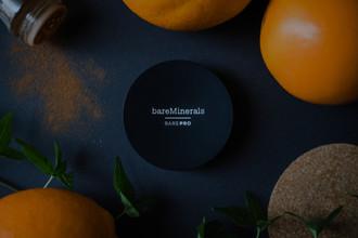 bare minerals orange-8823.jpg