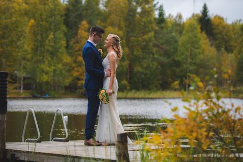 Kristiina & Tuukka (144 of 530).jpg