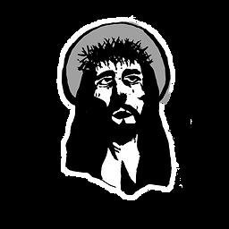Jesus 2.png