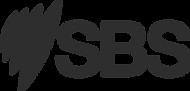 sbs_hero_logo_night_rgb.png