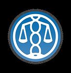 CLG_Logo_High_Res.png
