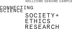 CS Logo (SER) BLACK.png