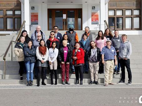 Citizens' Jury set to explore human genome editing
