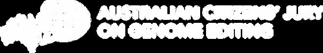 acjge-logo-full-white.png