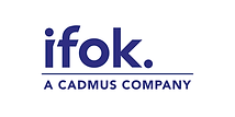 IFOK Logo.png