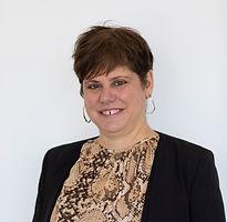 Expert - Rachel (2).JPG