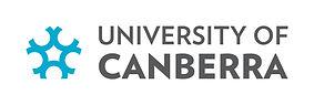 UC_Logo_Inline_Colour_WEB.jpg