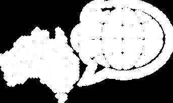 acjge-logo-icon-white.png