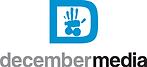 DEC_logo_RGB.tif