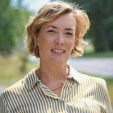 Ine Van Hoyweghen.jpg