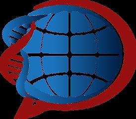 GCJ Logo Web.png