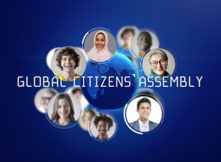 GCA receives Australian Research Council Linkage Grant