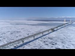 Scenic Line 5 Bridge.jpg