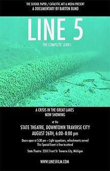 Line 5 poster.jpg