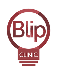 Blip Logo(transparent).png