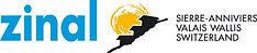 Logo SDZinal.jpg