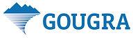 logo gougra.jpg