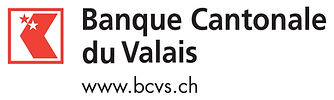Logo BCVs francais couleur.jpg