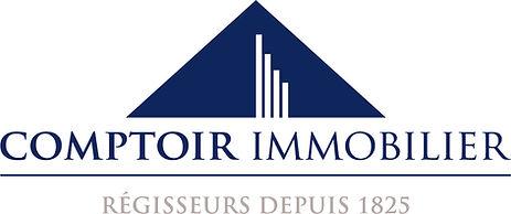 Logo Comptoir immobilier.jpg