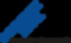 Logo RMGZ.png