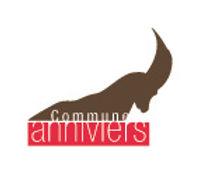 Logo Anniviers.jpg