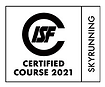 web_CERTIFIED-COURSE-SKYRNG-TICKET-2021.png