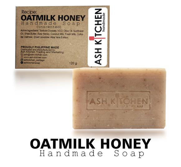 Oatmilk Honey 20200915.jpg