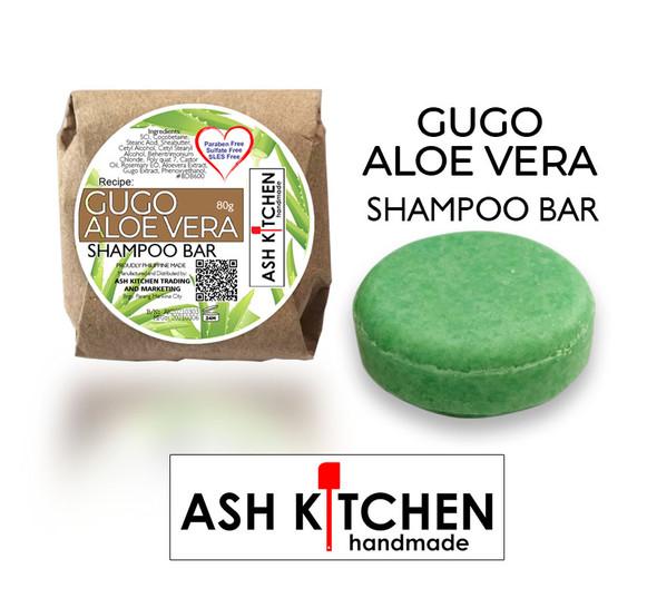 Gugo Aloe Vera Shampoo Bar 2021-03-06.jpg
