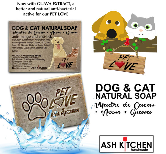 Dog and Cat Soap 20201207.jpg