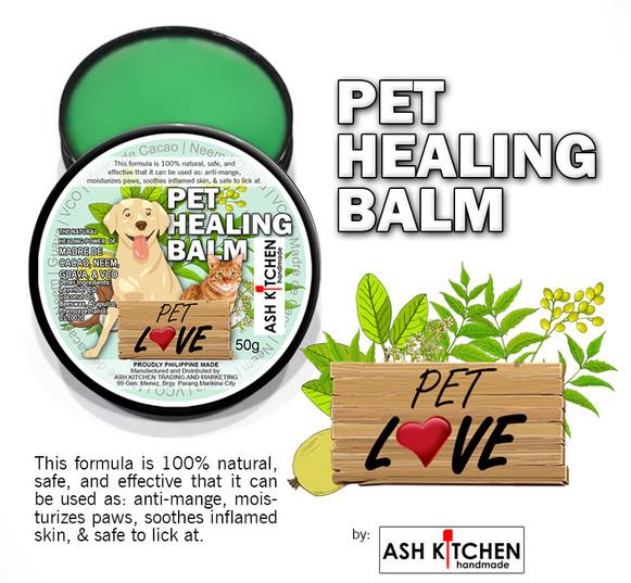 Pet Love Pet Healing Balm.jpg