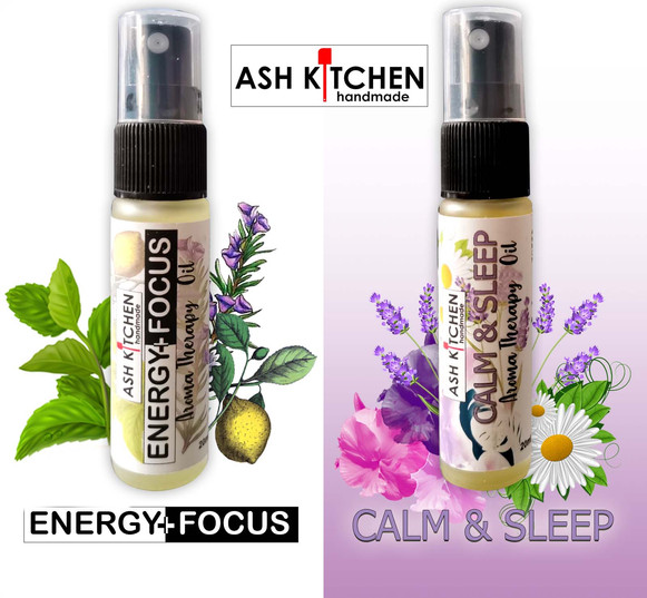 Aroma theraphy oil Duo.jpg