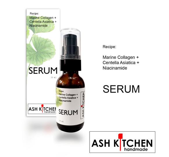 Ash Kitchen Serum 3.jpg
